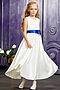 Платье #9159. Вид 1.