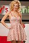 Платье #9226. Вид 1.
