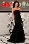 Платье #9411. Вид 1.