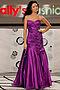 Платье #9440. Вид 1.