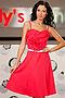Платье #9450. Вид 1.