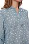 Блуза #62891. Вид 4.