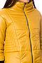 Куртка #66278. Вид 4.