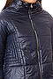 Куртка #66279. Вид 4.
