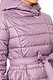 Пальто #66281. Вид 4.