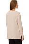 Блуза #67994. Вид 3.