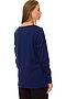 Блуза #67995. Вид 3.