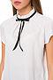 Блуза #69314. Вид 4.