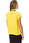 Блуза #69315. Вид 3.