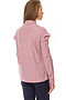 Блуза #69343. Вид 3.