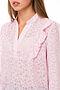 Блуза #69344. Вид 4.