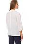 Блуза #69346. Вид 3.