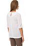Блуза #69362. Вид 3.