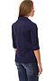 Блуза #69406. Вид 3.