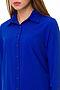 Блузка #69416. Вид 4.