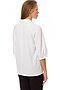 Блуза #69424. Вид 3.