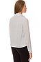 Блуза #69425. Вид 3.