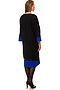 Платье #69551. Вид 3.