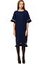 Платье #69554. Вид 2.
