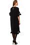 Платье #69555. Вид 3.