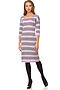 Платье #70512. Вид 2.