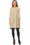 Платье #70588. Вид 2.
