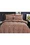 Комплект постельного белья NINA #72108. Вид 2.