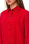 Блуза #72243. Вид 4.