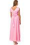 Платье #72255. Вид 3.