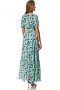 Платье #72385. Вид 2.