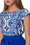 Платье #72394. Вид 4.