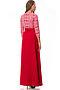 Платье #72417. Вид 2.