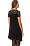 Платье #73249. Вид 3.