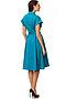 Платье #73430. Вид 3.