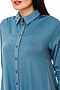 Блуза #73486. Вид 4.