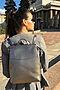Сумка-рюкзак #74620. Вид 4.