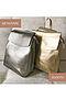 Сумка-рюкзак #74620. Вид 6.