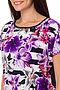 Блуза #75498. Вид 4.