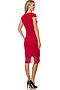 Платье #75936. Вид 3.