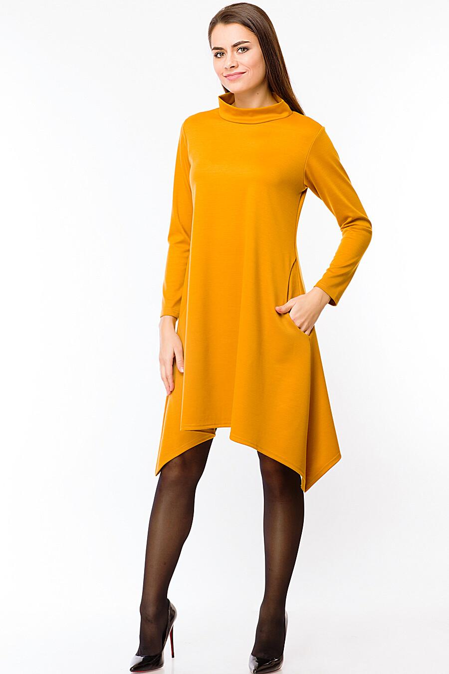 Платье #100272