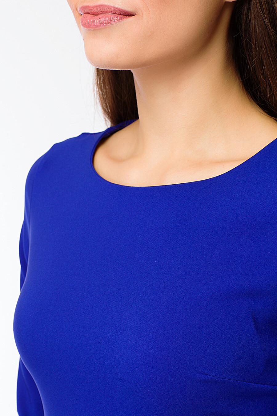 Платье #100275
