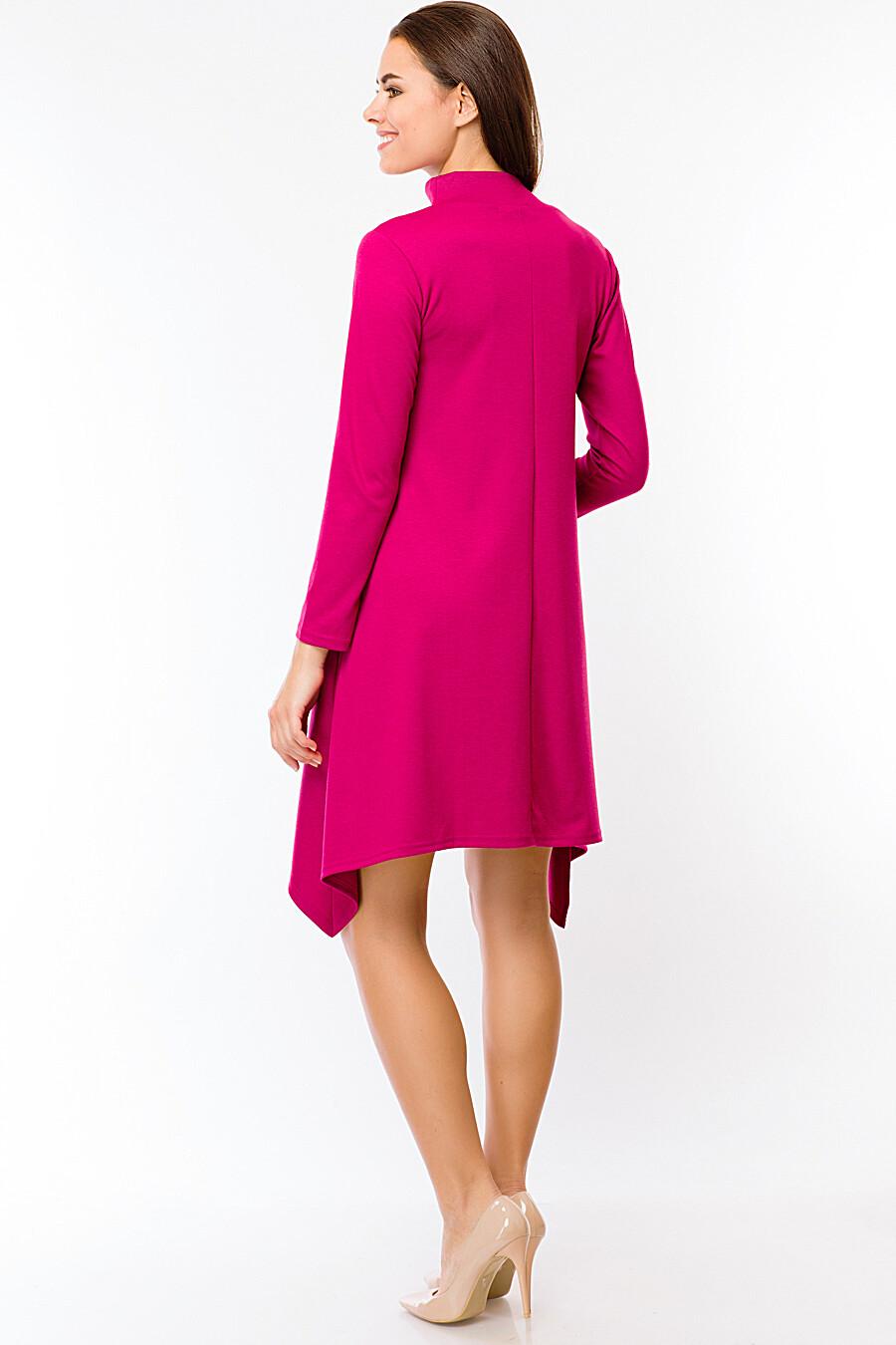 Платье #100285