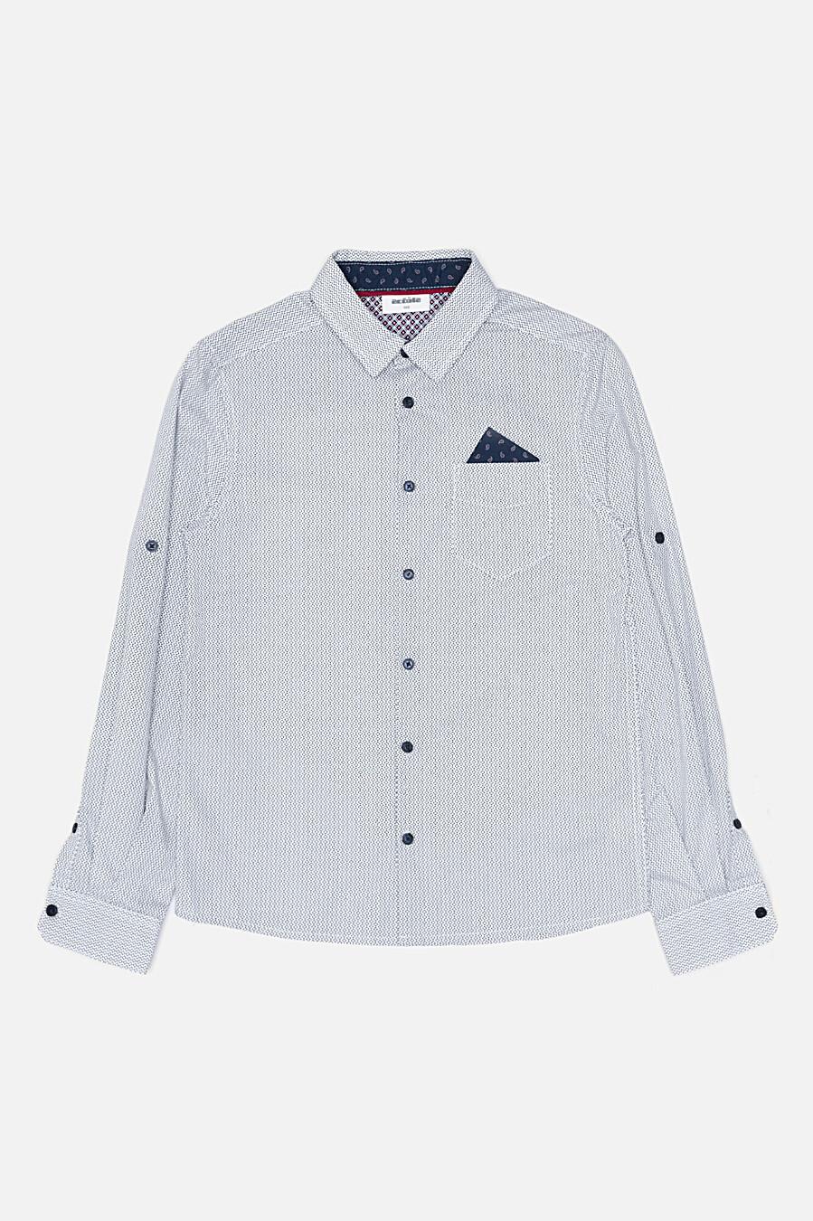 Рубашка #100290