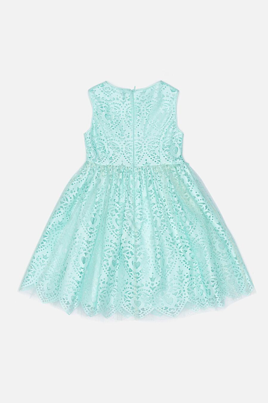 Платье #100329