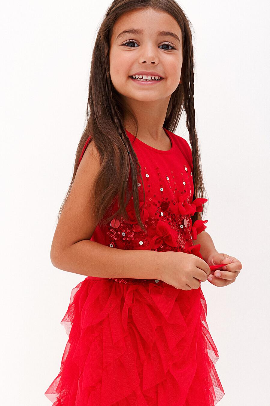 Платье #100333