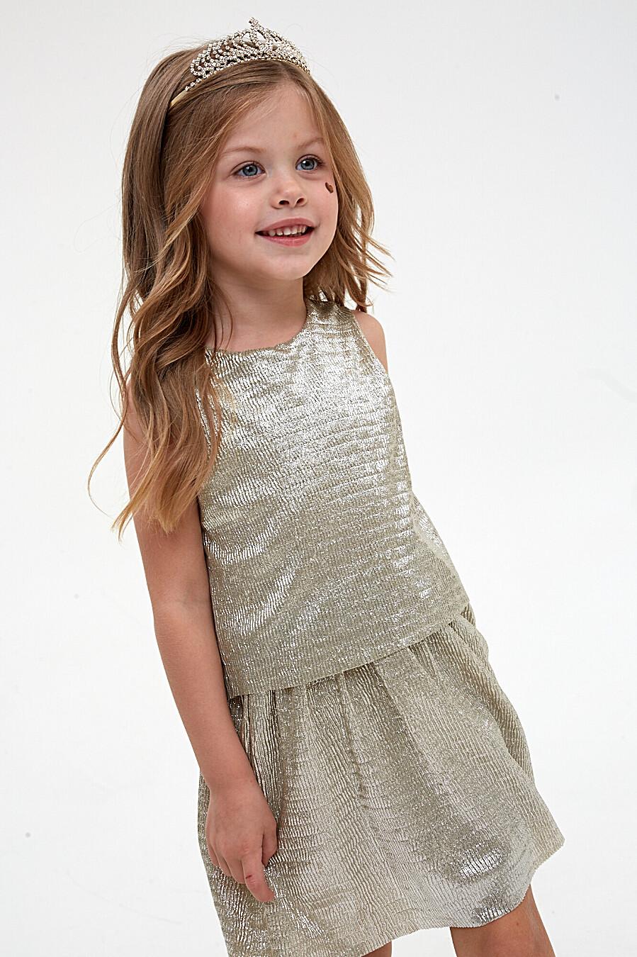 Платье #100425