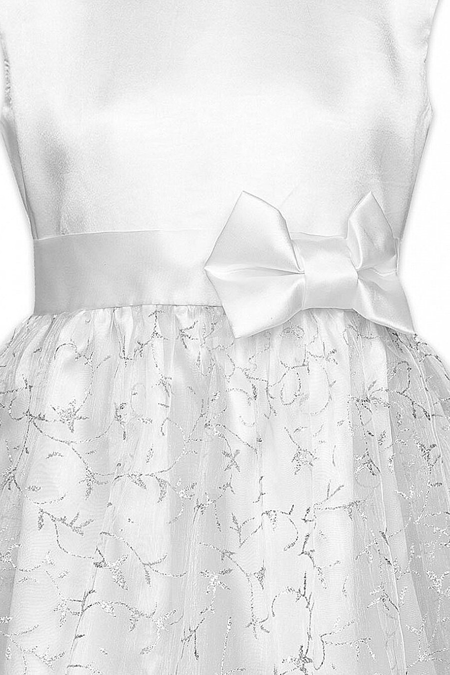 Платье #100532