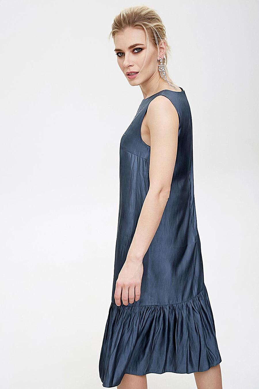 Платье #103198