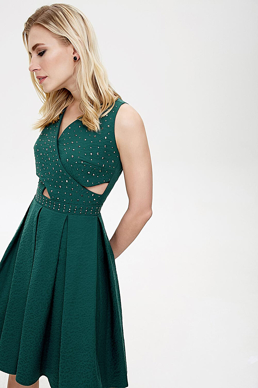 Платье CONCEPT CLUB (103200), купить в Optmoyo.ru