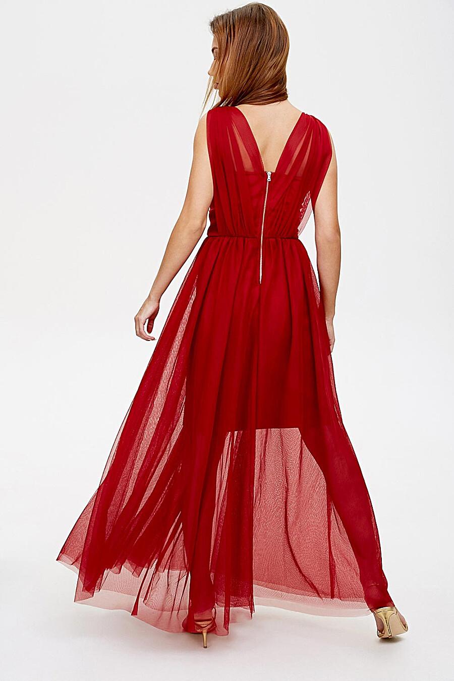 Платье CONCEPT CLUB (103202), купить в Optmoyo.ru